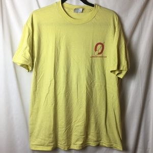 Vintage Outrigger Canoe Club Graphic Tee